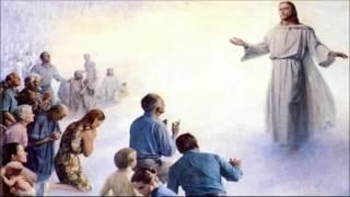 Những Giấc Mơ Thời Cuối Chúa Mặc Khải Cho Tôi Tớ Của Ngài - Ảnh Phép Lạ Chúa Giêsu