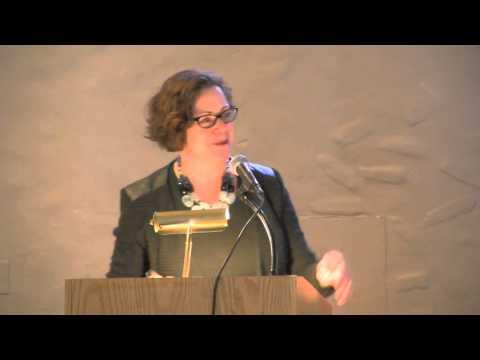 Paul Tillich Symposium: Afternoon Panel