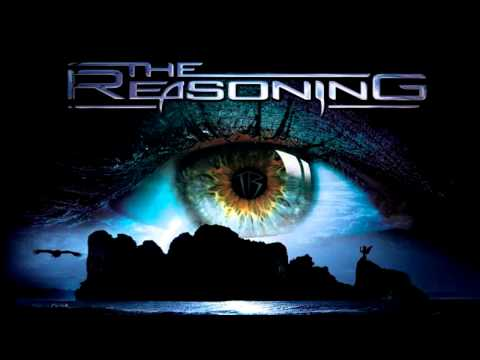The Reasoning - The Omega Point