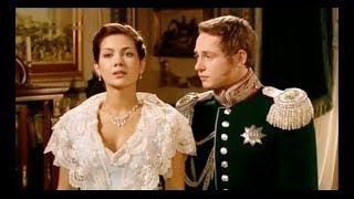 Александр и Натали - Не пара
