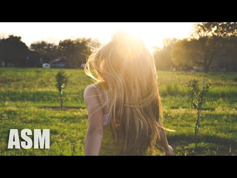 chilstep-house-background-music-/-upbeat-instrumental-music---by-ashamaluevmusic