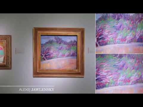 Dorotheum - Modern Art Preview November 2018