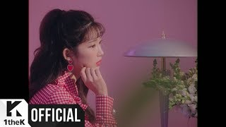 [MV] YUKIKA(유키카) _ NEON(네온)