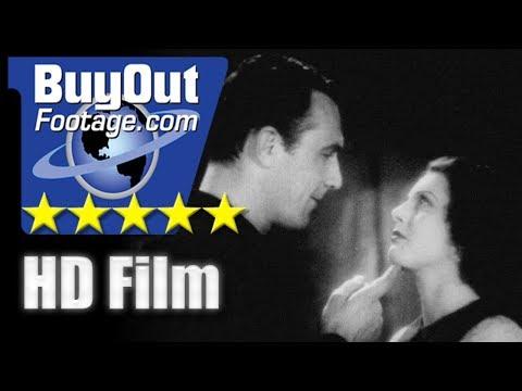 Roamin' Wild 1936 Full Length Western Film