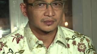 Pasha Klarifikasi soal kontroversi Sebagai Wakil Walikota  Selebrita Siang