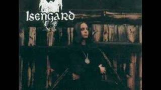 Watch Isengard Neslepaks video