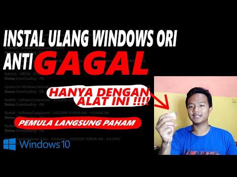 tips-&-trik-install-ulang-laptop-windows-ori-anti-gagal-😎-|-plus-software-rahasia-😱-|-vlog-daily