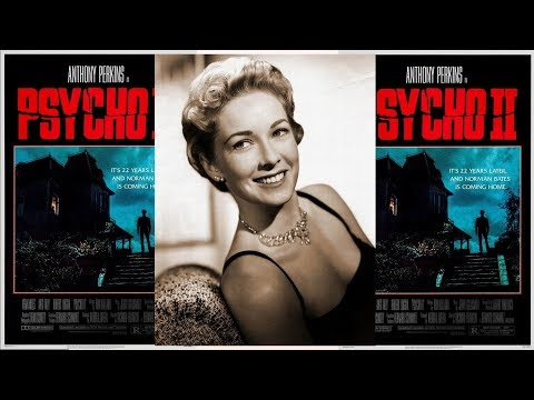 Vera Miles  Top 25 Highest Rated Movies