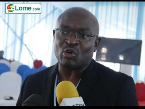 Lien intrinsèque piraterie maritime et coût des assurances en Afrique selon Guemo ATONFACK