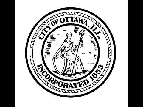 June 18, 2013 - City Council Meeting