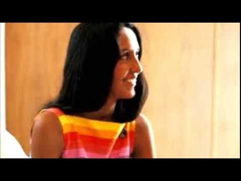 Joan Baez: We want our freedom now (Paul and Silas) Newport 1968
