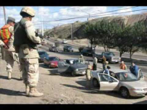 CORRIDO INEDITO TOPOS TRAFICANTES Video por sinaloa21
