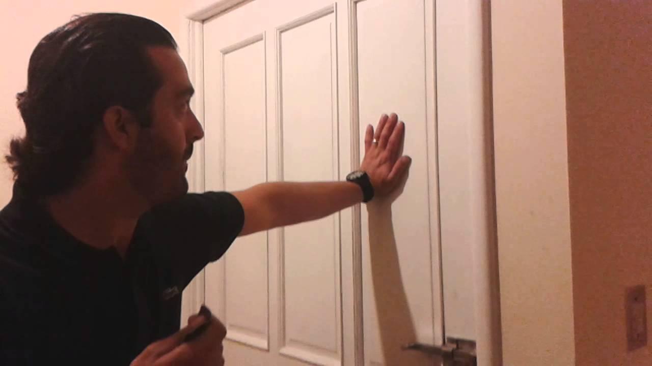Bon HOW TO PAINT A SHABBY CHIC DOOR. DIY
