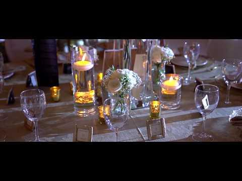 persian-wedding-at-the-hilton-park-lane-hotel