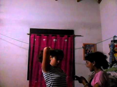 Http Www Video One Com