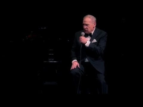 Mel Brooks Stand Up - Mel Brooks Live at the Geffen Stand Up Show