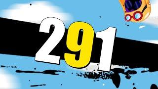#291 TRAILER - Misja Andrzeja