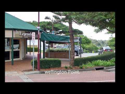 My Movie at Wellington Point