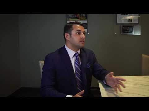 How to Start a Business in Nevada | Las Vegas Business Attorney Explains