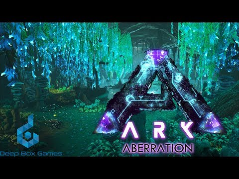 ark how to find out the server difficulty