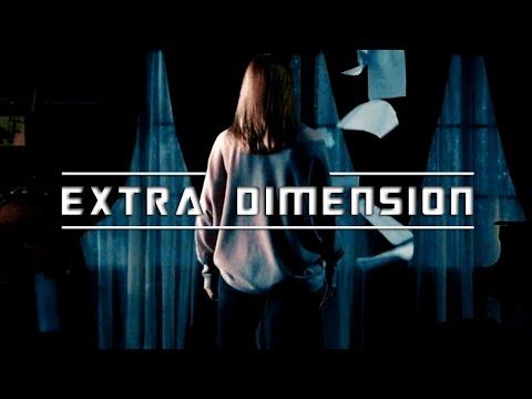 Extra Dimension [multifandom] Collab c/w Stella