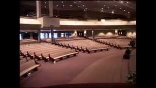 Word Of Life Christian Center, Lone Tree, Colorado