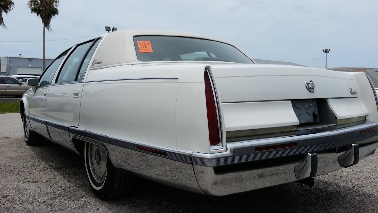 for sale photos com fleetwood bestcarmag cadillac brhm makes informations articles