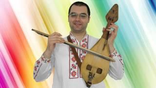 Todor Bakoev - Gadulka - Ne kazvai lube leka nosht