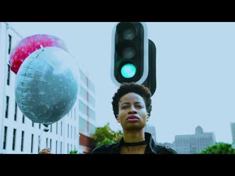 YannickTheRapper - Energy Feat. M'tunez-i (Official Music Video) produced by Dannyebtracks.