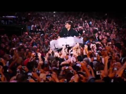 Smukfest 2012 - The Video