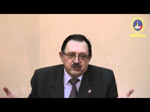 Мухин Ю.И. (2010.10.31) - Экономика Сталина