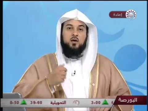 ملاوي تخدم الغضب حكم غطاء الوجه للمرأة Alsanapropertyinvestments Com