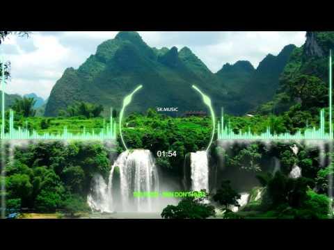 Скачать музыку 2017 бесплатно и слушать онлайн песни в mp3