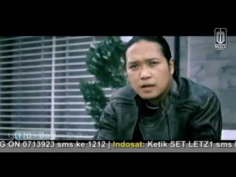 Letto - Dalam Duka (Official Music Video)  