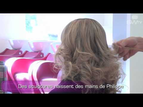 salon de coiffure haguenau bas rhin youtube. Black Bedroom Furniture Sets. Home Design Ideas