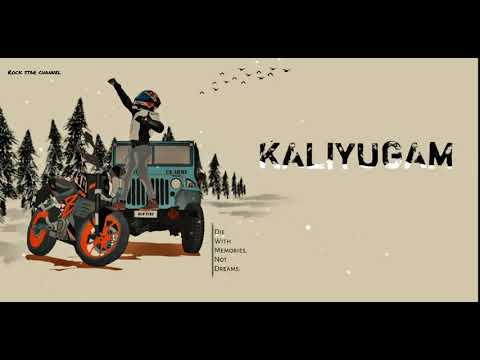 valmiki-jarra-jarra-song-for-whatsapp-status- -dj-sagar-2.0- telugu- -rock-star-channel