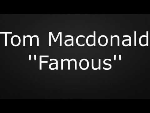 tom-macdonald-'famous'-i-lyrics-i