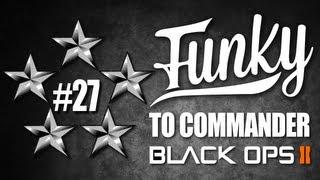 ftc black ops 2 27 enfim a famigerada an 94