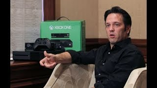 STOP IT MICROSOFT! Huge Announcement Is Killing The Xbox Brand, We Deserve Better!
