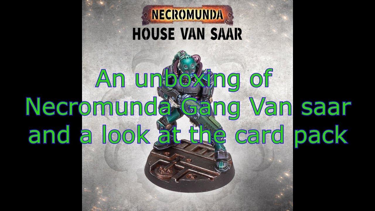 House Van Saar 3