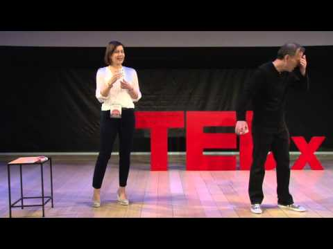 The Magical Assumptions Behind Openness: Andy Cohen at ...