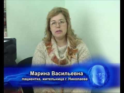spine .com - Клиника Доктора Игнатьева