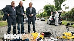 "Trailer: ""Familien"" 