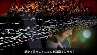 【Full】欅坂46 「サイレントマジョリティー」 オーケストラアレンジ