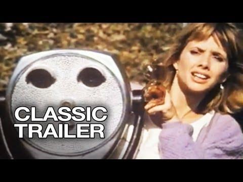 Desperately Seeking Susan Official Trailer #1 - Will Patton Movie (1985) HD