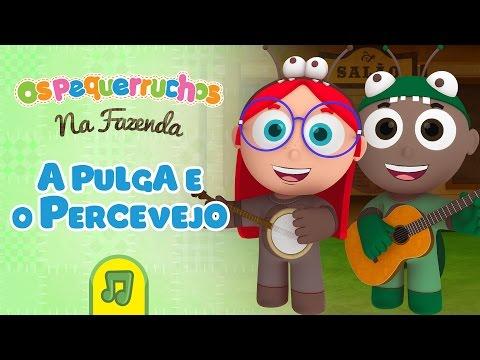 VIDEO DA MULEKADA BAIXAR