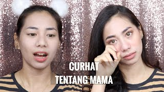 MAKEUP PAKE PUNYA MAMA! + CHIT CHAT (This one is for you Mom💛)