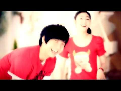 Smile Boy (Rock ver) (+) Smile Boy (Rock ver)