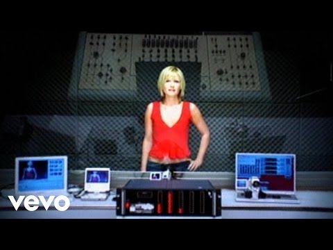 Faithless - One Step Too Far (Official Video) ft. Dido