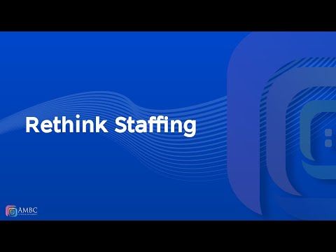 IT staffing service in India, USA - AMBC